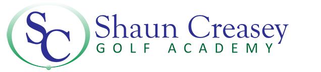Shaun Creasey Golf Academy