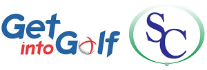 Get int Golf logo